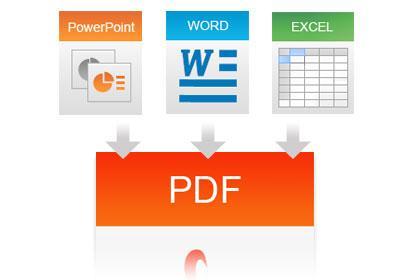 データをPDFにします データもとにをPDFを作成します、手書きでも大丈夫です