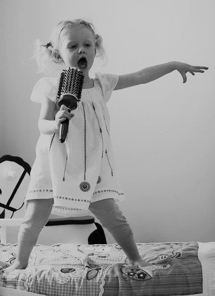 歌が上手くなりたい方へ、アドバイスいたします 自信が欲しい方!変化するための道筋をシンプルにお伝えします!
