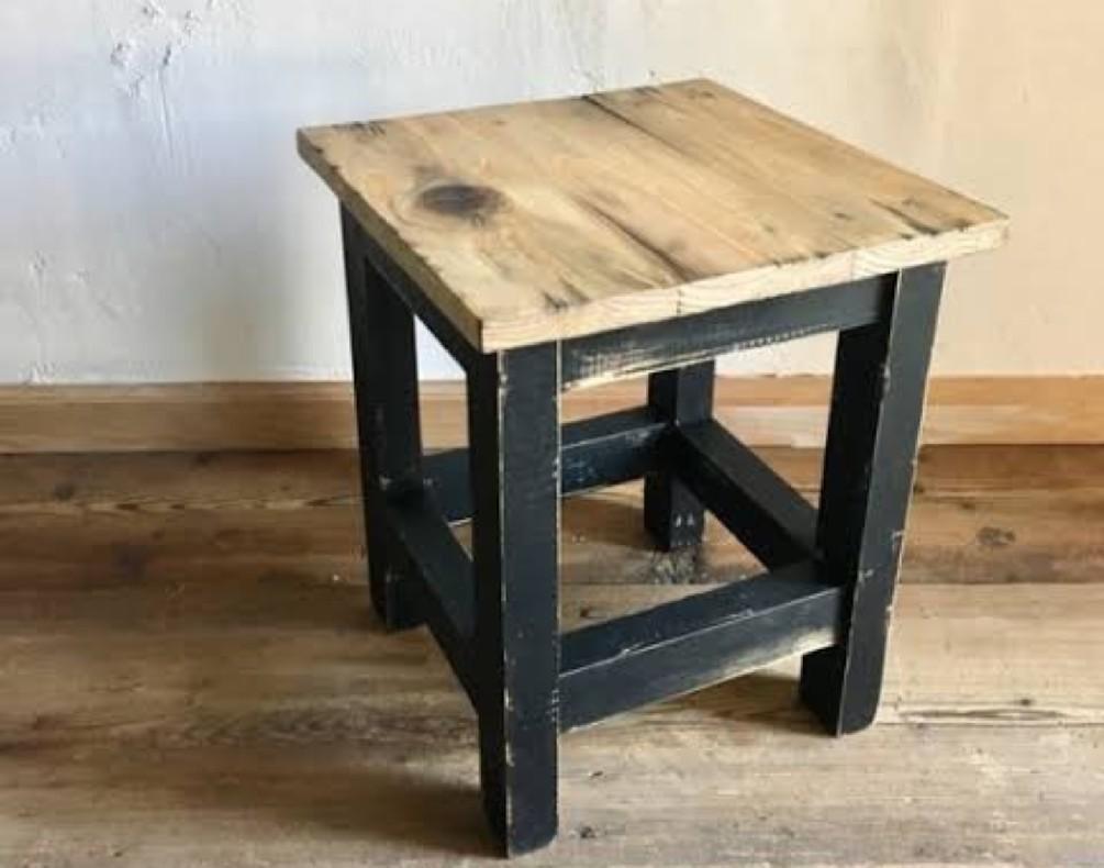 家具作って、送ります お望みの家具を作ります!あなたの、お望み道理に作ります