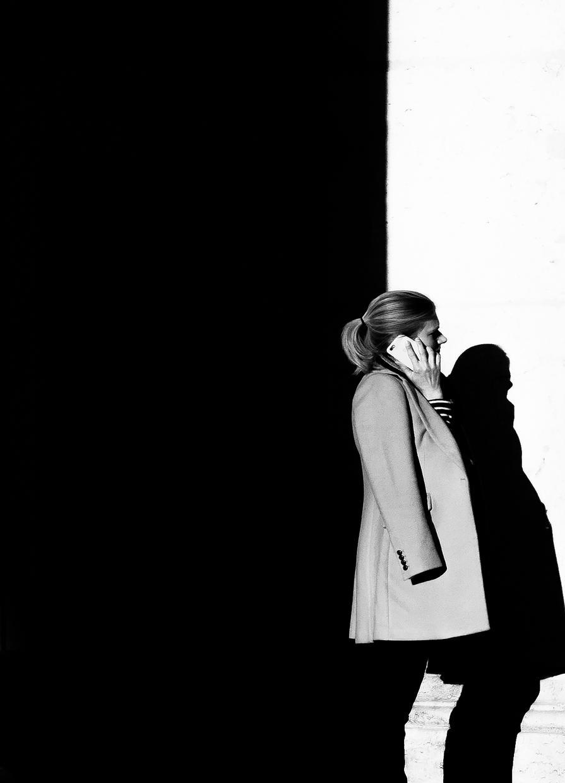 パリでのウエディングフォトを写真を撮影します パリの街をローケションにウエディングフォトを撮影します!