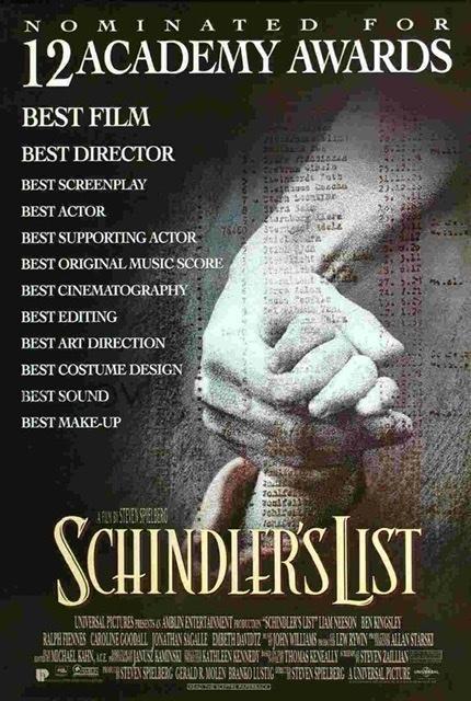 あなたにハマる映画3選、紹介します 年間250本観る映画マニアがあなたの映画ライフをサポート!!