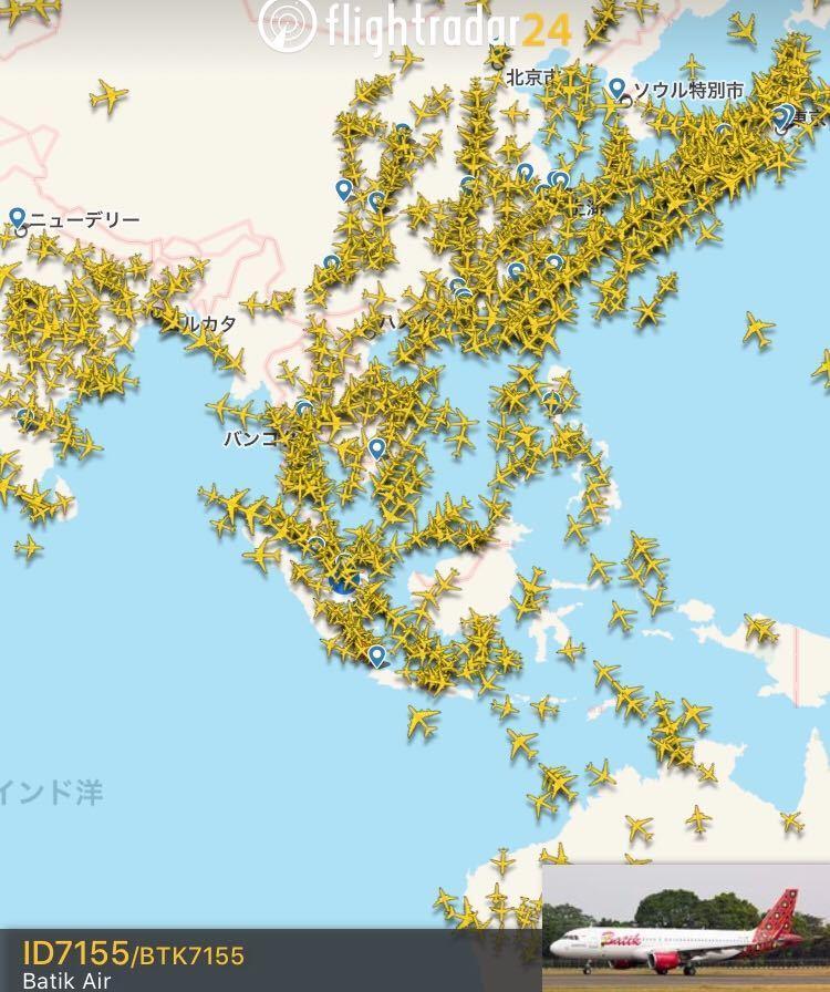 越境ECビジネスのコンサルやります 東南アジアへの検討されている方へ イメージ1