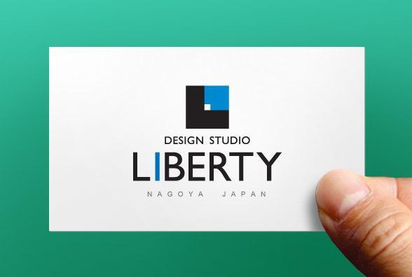 印刷デザイン制作します 名刺、ポップ、チラシ、カタログなど万能でデザインします。