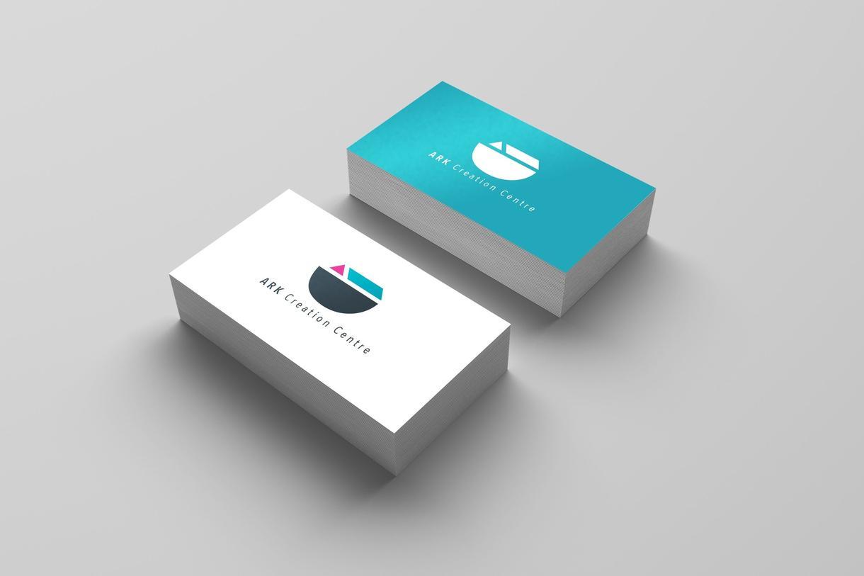 Aiデータ入稿無料。ロゴ制作いたします 著作権譲渡料含みます。プロのクオリティを低価格で。