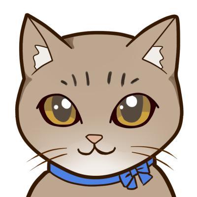 生き物全般OK!可愛いイラストで描きます グッズ制作可!架空の生物もOK!ペットのイラスト描きます!