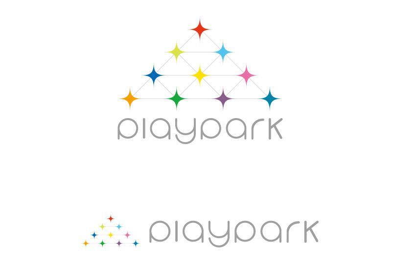 デザイン事務所が洗練されたロゴを制作します 会社・お店・団体・スポーツチームなど様々なロゴを作成。