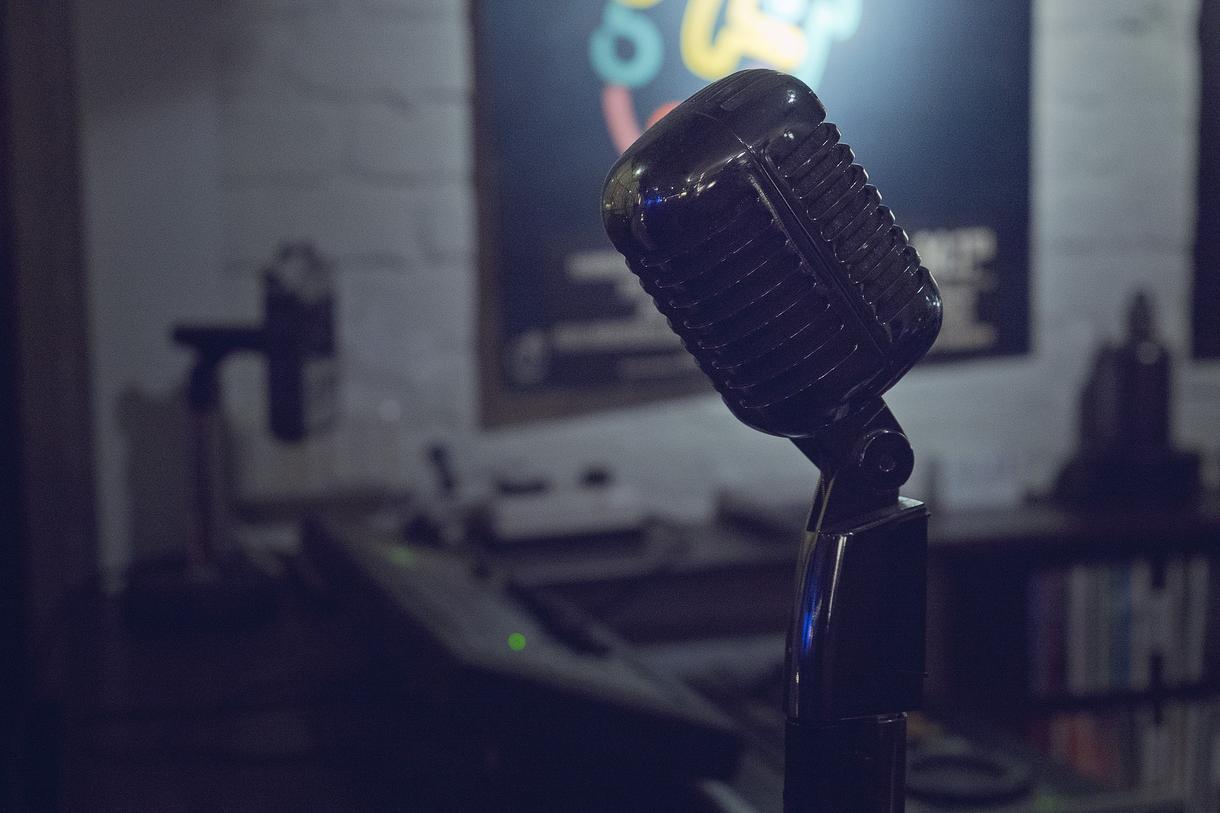ボーカルミックス・エフェクトなど行います 自作曲や歌ってみたなどのボーカルにお悩みの方にオススメ イメージ1