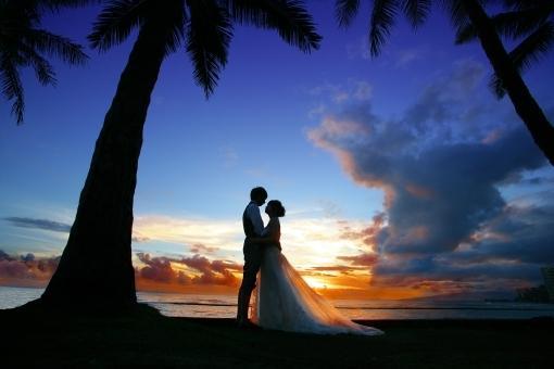 結婚式のオープニングムービー制作します 洋画や邦画を利用したービーやアニメ風ムービーを制作します