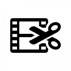 YouTube向け動画編集!最速で仕上げます 納期最短1日!!継続依頼可!最速で編集します