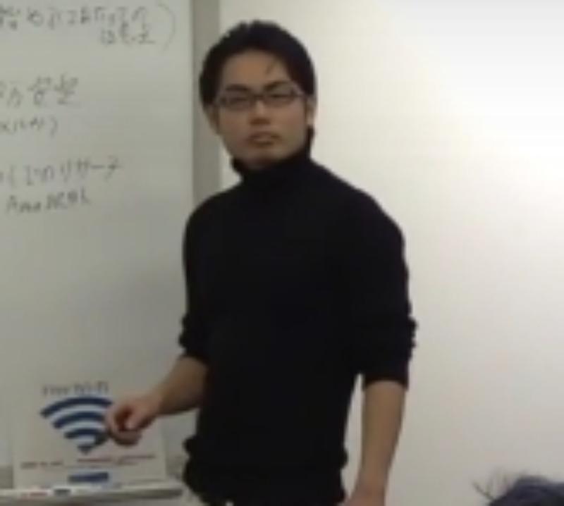 中国輸入Amazonビジネスの方法を教えます ビデオチャットで直接お話しさせていただきます イメージ1