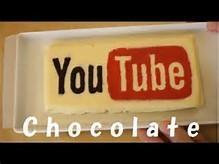 Youtuberさんの動画編集をサポートします 初心者向け!これであなたもYoutuberの仲間入り!