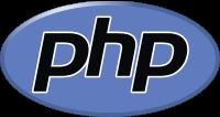 レンタルサーバーにPHP拡張モジュールを導入します 画像処理・統計処理などができるようになります