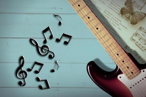 カラオケ音源作ります 原音に忠実に!ハイレベルな歌ってみたなどに! イメージ1