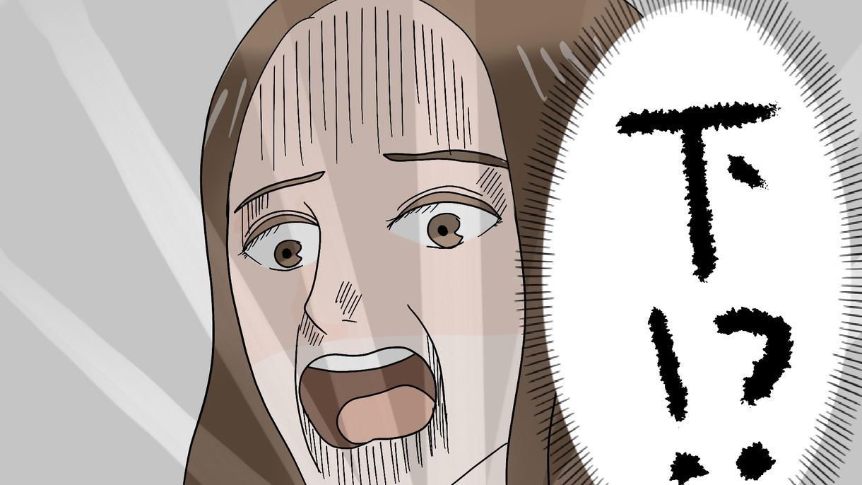 YouTube漫画イラスト描きます 20~ページ(ネーム〜カラー)描きます