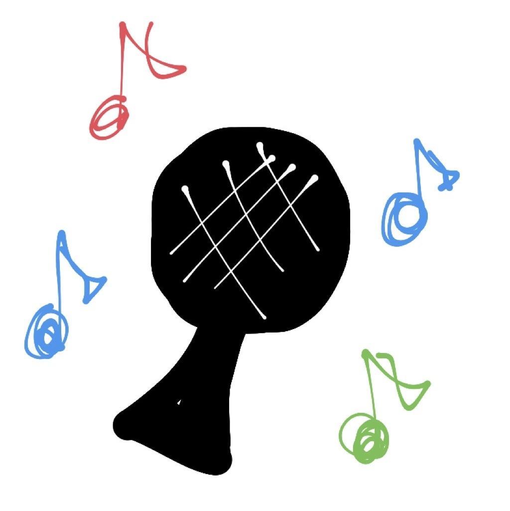 歌、歌います アイドル、ミュージカル大歓迎!現役女子高生の声要りませんか? イメージ1