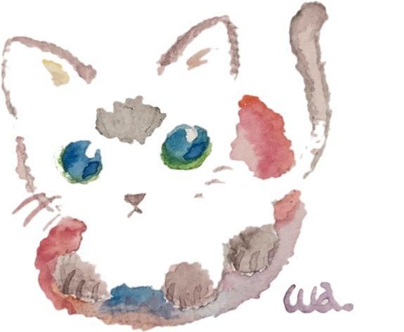 可愛いあなたの大事なペットちゃん描きます 可愛いペットちゃん描きます。デジタル、アナログ対応致します。