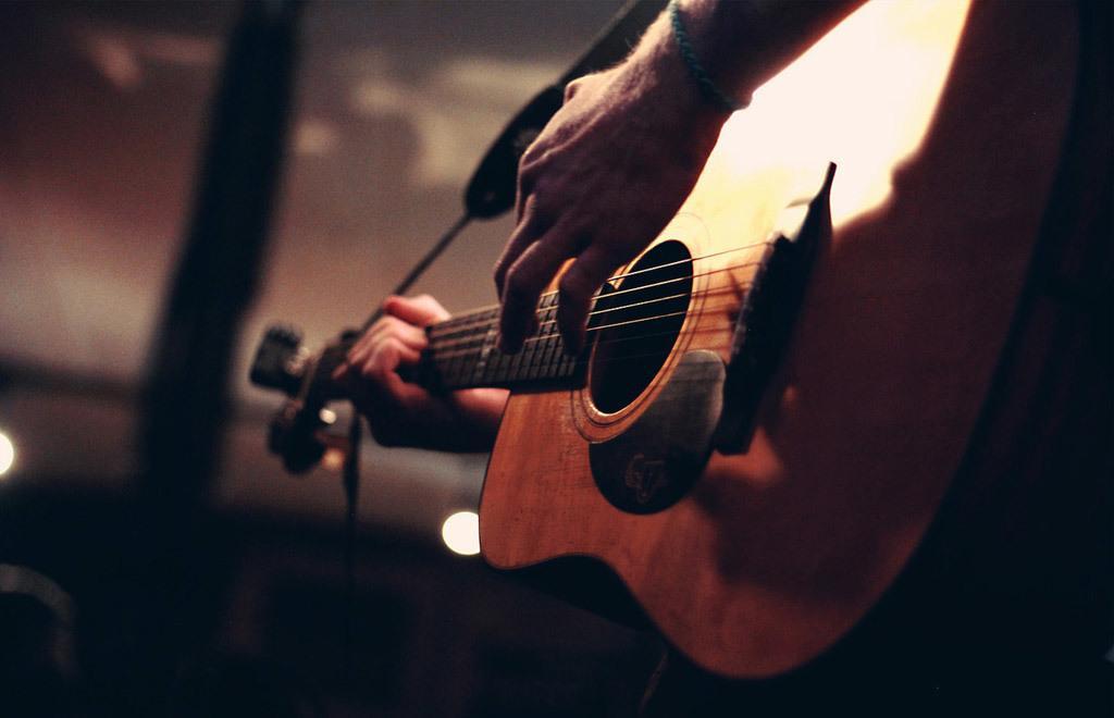アコースティックギター♪のカラオケ音源作ります 結婚式・イベント・動画制作に☆お気軽にご相談ください☆