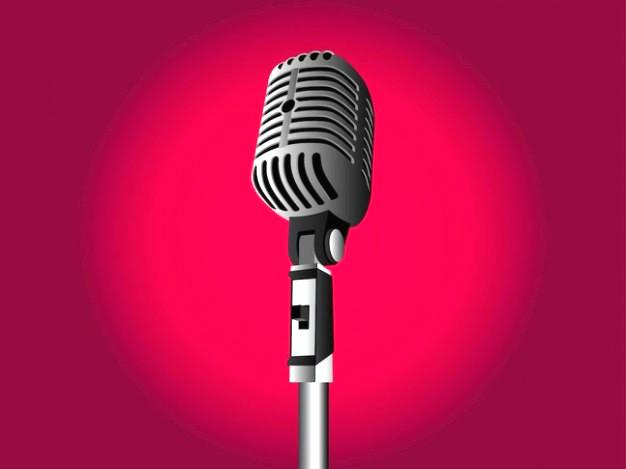 休止中☆明るく聞きやすい声を提供します キャリア20年のナレーターが責任を持ってお仕事します。 イメージ1