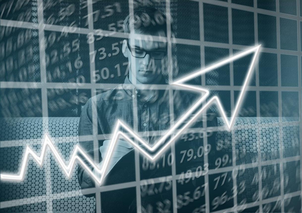融資のプロが創業計画書のブラッシュアップをします ~これで本当にいいのかという不安を解消致します~ イメージ1