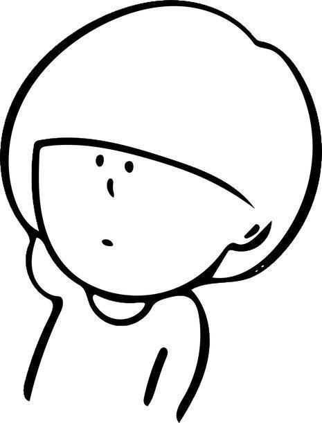 ラフ案をイラストレーターでデータ化いたします 手書きのラフ画を、ロゴ・イラスト・SNSのアイコン等に!
