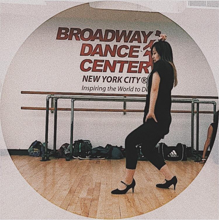 ダンスやBaton、多ジャンルな振付致します NY留学をしたダンサーが知識を活かし丁寧に振付を提供します イメージ1