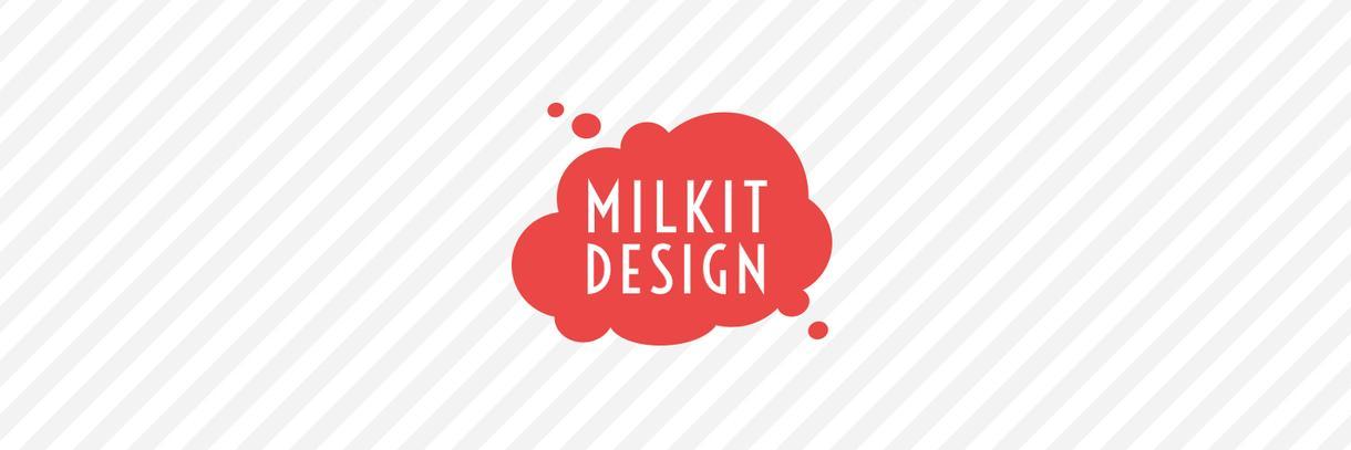 目を惹くデザイン!オリジナルロゴ+名刺制作承ります 美大卒デザイナーがつくる、わかりやすくて、伝わるデザイン。