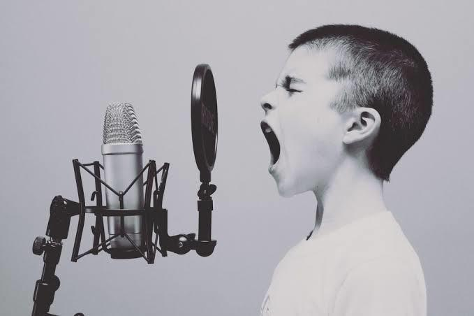 男性必見 歌を歌うとき、高音を出す方法お教えします 会社の飲み会やサークルのカラオケで高得点を出したい方必見です
