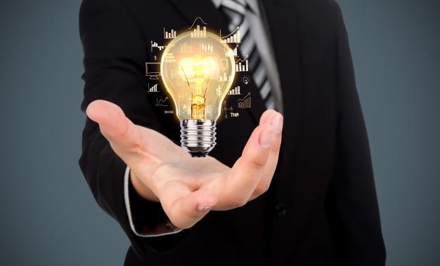 アイディア出します!企画や商品開発サポートします ブレストインタビューであなたの思考、掘り下げます イメージ1