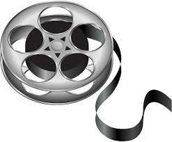 優しく映像の編集、保存、共有のノウハウ教えます 撮った映像見返してますか?編集方法や保存方法優しく教えます。