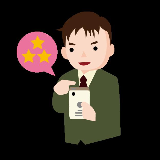 HPの作成方法、運用方法等ご相談に応じます 初心者でHPをどうやって作成すればいいかわからないあなたへ!