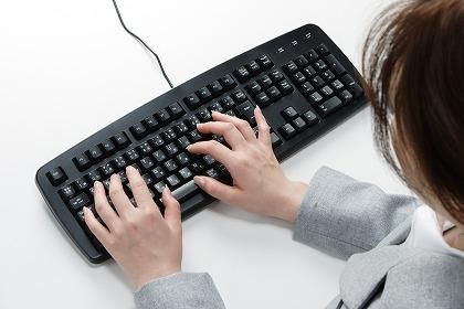 オンラインショップの商品登録を行います(Yahoo!、楽天、BUYMA、Amazon等) イメージ1