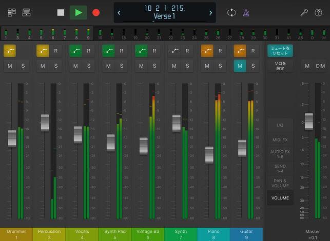 著作権譲渡でBGMを2曲作ります 秒単位で指定可能です。映像等にしっかりマッチします。