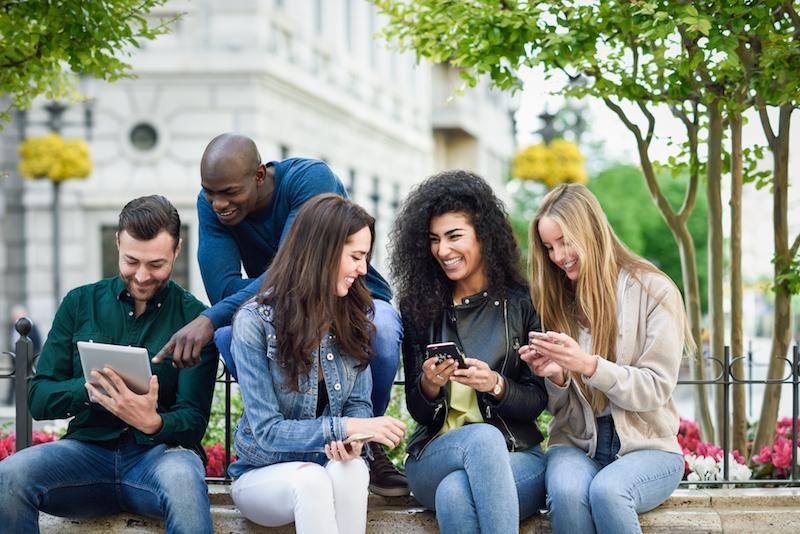 スマホ・タブレット・モバイルフレンドリー対応します 検索順位を上げたい、予算の都合でリニューアルできない方へ