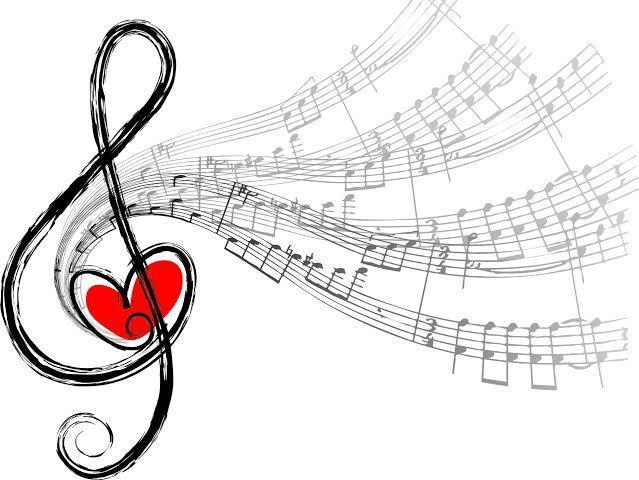 貴方を突き動かす音楽を紹介致します 星の数ほどある曲から貴方にとってのシリウスが見つかります様に イメージ1