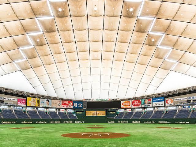 野球(バッテイング・守備・走塁)の相談に乗ります 野球歴24年で関東の強豪社会人企業でプレーしていました。