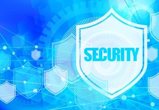 WordPressのセキュリティ対策を行います あなたのWPサイト大丈夫ですか?プロが行うセキュリティ対策!