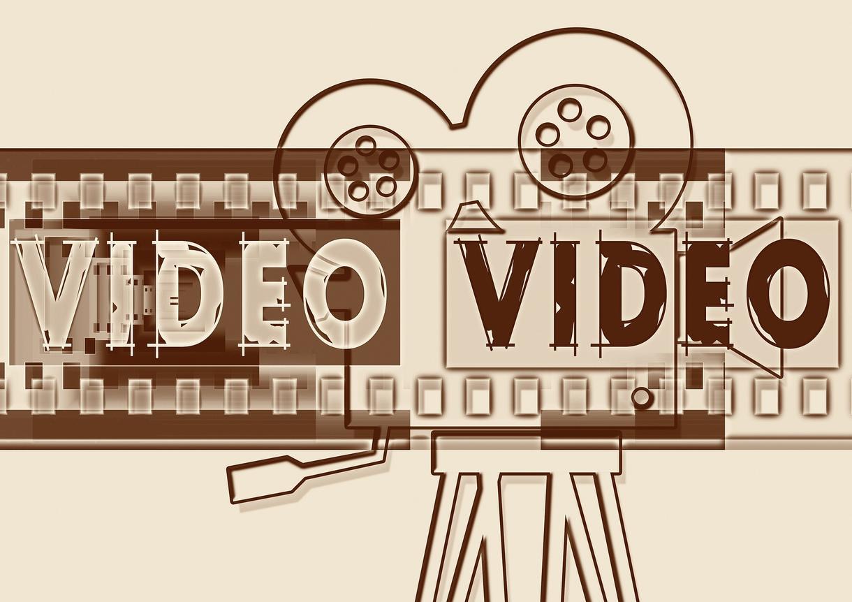 動画出演用トーク術のアドバイス致します プロのナレーターのノウハウで魅力的な作品を(60分)