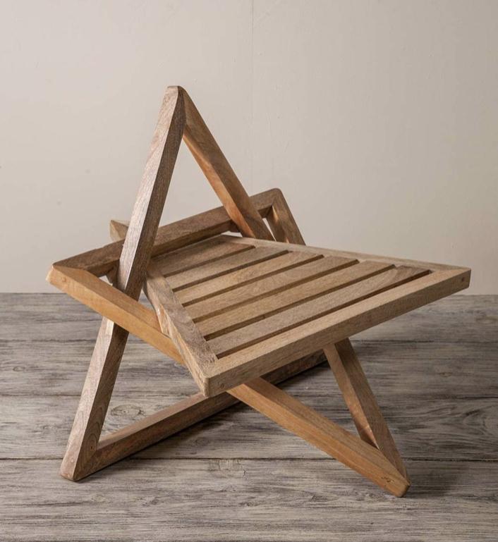 建築士がDIYのお手伝いをします 木工が上手くいかない方、時間を短縮したい方、図面作成します!
