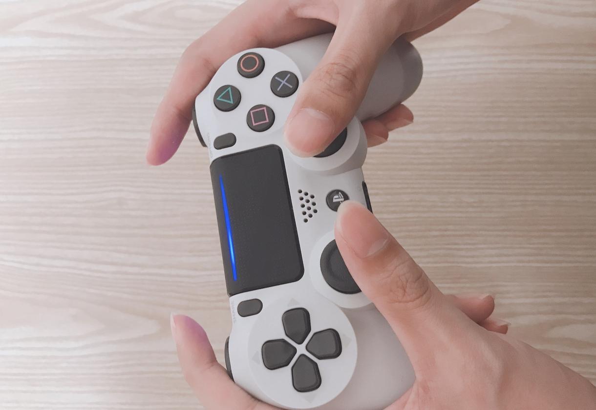ゲーム代行(主にCOD・PS4・スマホ)をします COD歴3年・現役eSportsプレイヤーです イメージ1