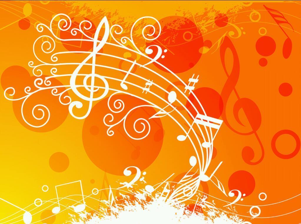 作曲方法を音楽理論から解りやすく丁寧にお教えします 【初心者歓迎】 短期習得、作曲知識ゼロからスタート