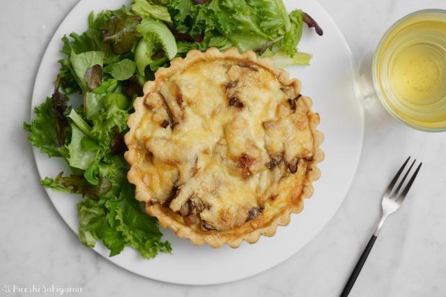 メディア掲載用に、料理を作り、写真撮影を行います メディアなどで既存のレシピをもとにした料理の写真が必要な方!