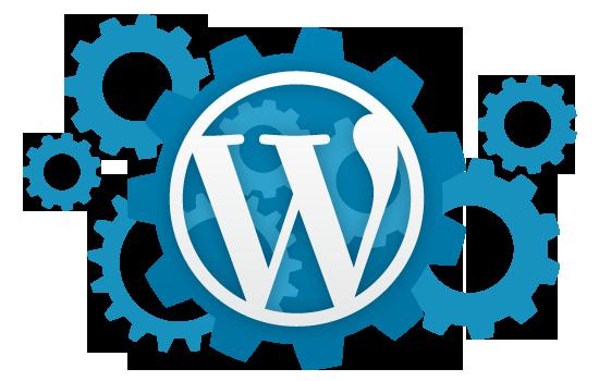 Wordpressのプラグインやテーマ編集承ります 少しアレンジしたい!もう少しこうしたい!を実現します♪