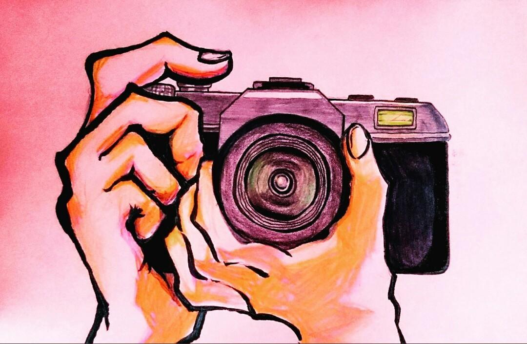 ご希望のイラスト・文字などお描きします SNSなどさまざまな所でお使いください *