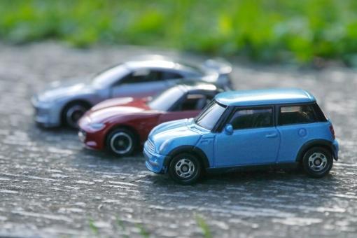 貴方にあった車種のご提案をいたします 心理カウンセリングであなたにピッタリのお車をアドバイス♪