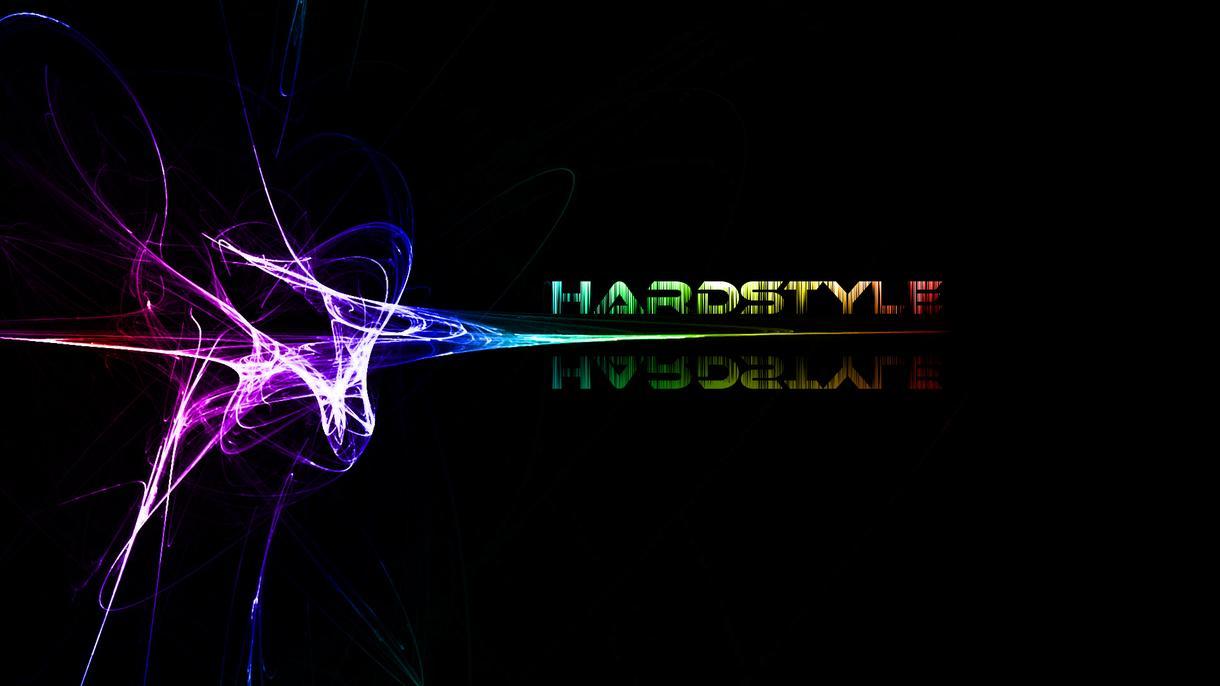 激エモなハードスタイルへの編曲の方法を教えます これであなたも立派なJapanese Hardstyler! イメージ1