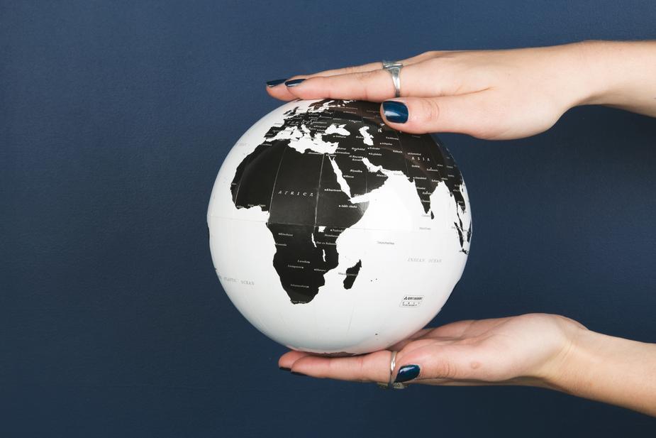 1ヶ月サポート 海外EC販売 経験者が相談受けます オリジナル商品の越境EC希望の方へ経験者が自らの経験をもとに イメージ1