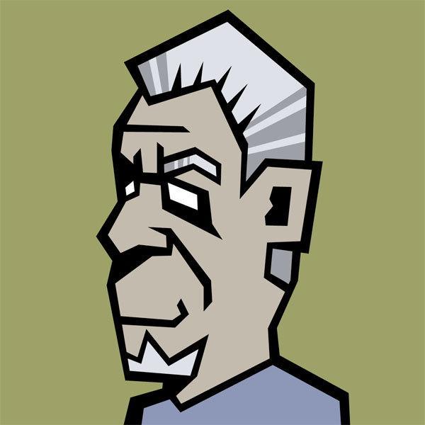 ちょいとワルメンにお描きします モヤモヤさま〜ず2で大好評だった似顔絵をお描きします。
