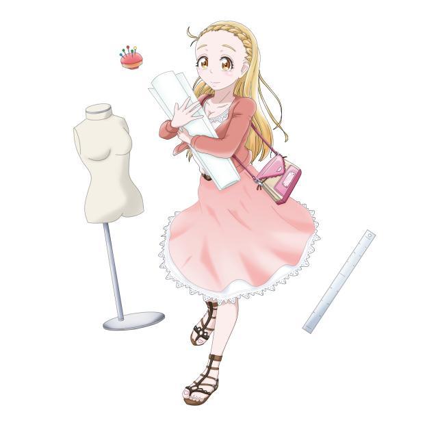 萌えキャラ、アニメキャラ、アイコンイラスト描きます 萌えキャラ、アニメキャラ、版権キャラもOK!
