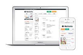 格安でフリマサイト/CtoCサイトを制作します 新規サイト構築でメルカリのようなサイトを運営してみたい方へ