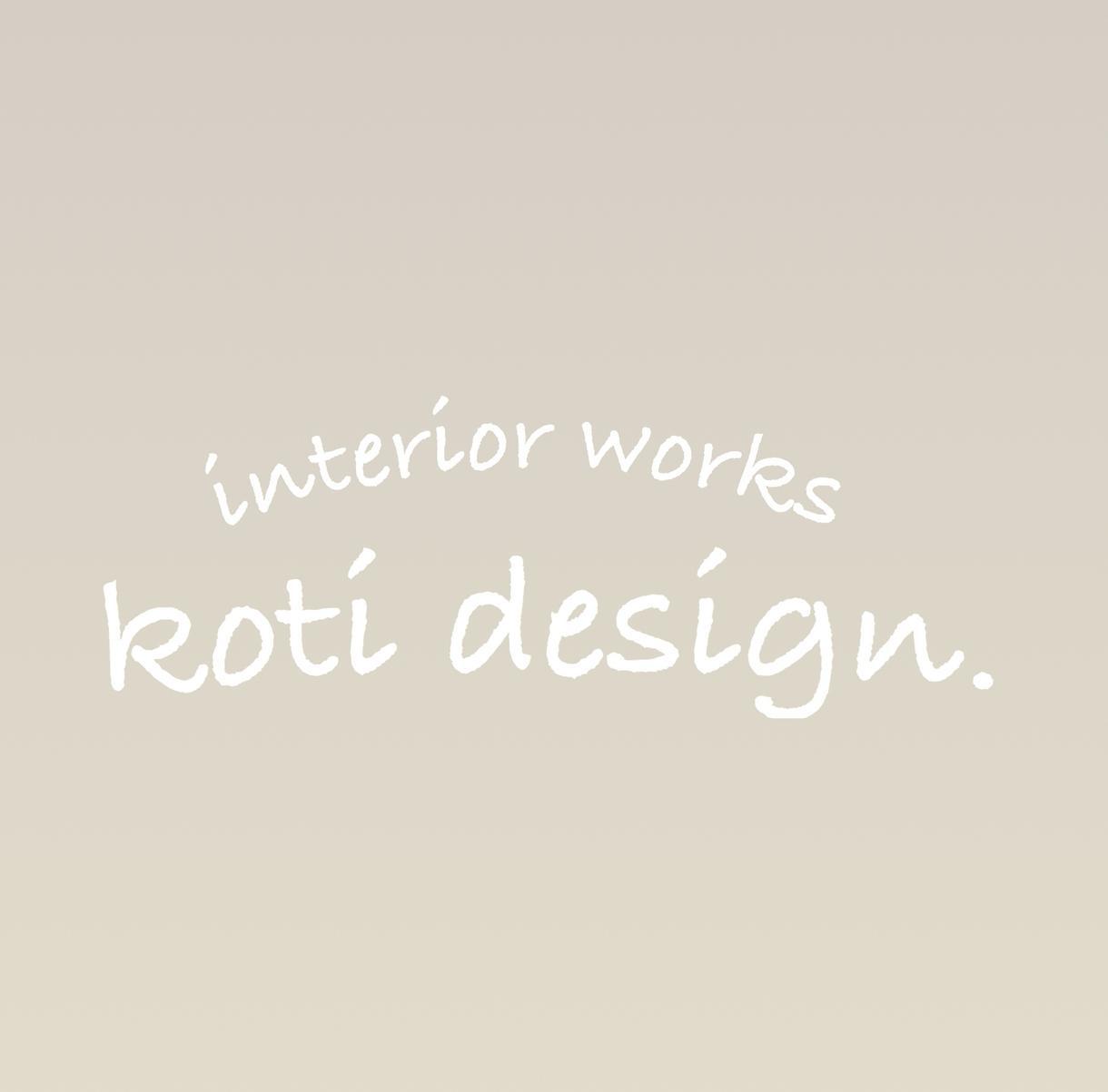 インテリアデザイナーが温かいデザインをします イメージに合わせて作る♪おしゃかわショップロゴマーク